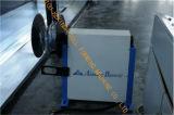 Kxdのアルミニウムコイルのスリッター