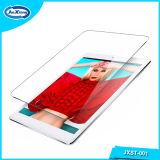 protecteur d'écran en verre 9h Tempered pour l'iPad mini 4/pour le mini film 2 3 protecteur en verre d'iPad
