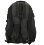 Saco ocasional do computador portátil do negócio da trouxa saco dos homens e das mulheres de saco do ombro de 15 polegadas