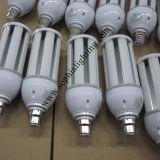 20W 고성능 /High 루멘 LED 옥수수 전구 B22 또는 E27 기초