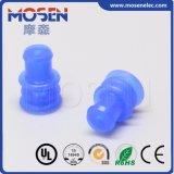 RubberVerbinding 828904-1 1.22.1mm van de ElektroSchakelaar van Te Blauwe