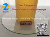 Meilleur Boldenone Undecylenate compensé pour la masse musculaire et le cycle d'évolution de résistance EQ