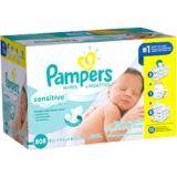 PE Backsheet 테이프 아기 배려 위생 품목 아기 기저귀