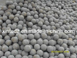 65mn en B2 Materiële Malende Bal