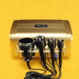 B0131 4 in 1 40k Cavitation Ulltrasound Radium Frequency Weight Loss Slimming Exilis Machine