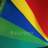 Очень высокопрочная прочная Nylon ткань Tbt013 Оксфорд