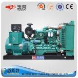 90kw uit de Diesel van het Werk Reeks van de Generator met Motor Yuchai
