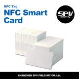 ISO14443 Ntag 213 leere Karte Belüftung-RFID