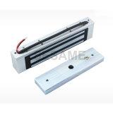 Bloqueo magnético eléctrico de la visualización de LED (superficie montada) (SM-180-S)