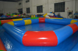 Piscina inflable al aire libre T10-011