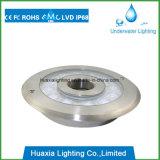 27W DC12V LED Brunnen-Licht