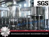 Автоматическое машинное оборудование напитка для заполнять бутылок