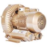 Oil-Free горячая воздуходувка сушки на воздухе 2.2kw