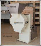 Alho do bom desempenho FC-315 que corta a máquina de estaca, Slicer do gengibre, máquina de corte do Shallot