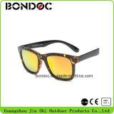 Óculos de sol do projeto Tr90 da chegada nova bons