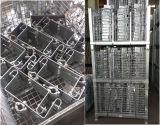Qualitäts-Gestell-Strichleiter für Verkauf