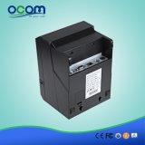 Ocpp-80g neuer 80mm Großverkauf Positions-Empfangs-Thermodrucker