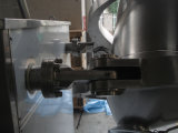 Gh 시리즈 많 방향 운동 믹서 기계
