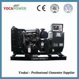 Weichai 30kw ouvrent le type générateur diesel Genset d'utilisation d'engine industrielle de pouvoir