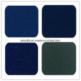 Vernice del rivestimento della polvere di alta qualità (SYD-0028)