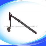 Einziehbare Dreipunkt- Sicherheitsgurte des Selbstsitzes (XA-020)