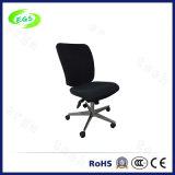 Entwurfs-klassische Armlehnen-antistatischer Gewebe-Stuhl