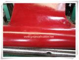 Roch、ISO9001の工場からのGw2004天然ゴムシート