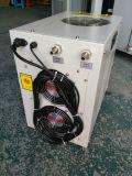 Refrigeratore raffreddato aria per la sorgente luminosa di 1200W LED di litografia