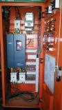 Переменный привод AC инвертора частоты ENCL изготовления инвертора частоты и регулятора переменной скорости