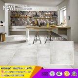 Полный фарфор цемента тела серый Vitrified застекленная плитка Matt деревенская (MB69026) 600X600mm для стены и настила