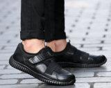 Удобные противоюзовые ботинки людей (YN-2)
