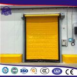 Het Blind van de Rol van pvc van de Uitvoerbaarheid van de Hoogste Kwaliteit van de Fabrikant van China
