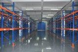 ISOの公認の耐久の鋼鉄記憶のラッキングシステム