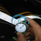 Pijp van het Staal van de Precisie DIN2391 Scm de Naadloze voor Auto
