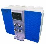 Distributeur de l'eau de RO, chaud à la maison, chaud et froid