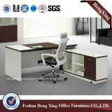 Tableau en gros de bureau de bureau de gestionnaire d'usine (HX-6M008)