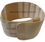 Paréntesis magnética de calidad superior de la correa del condensador de ajuste de la cintura