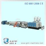 Máquina de Extrusão Plástica da Produção da Tubulação do PVC de 800mm