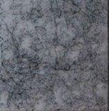 Écran antibruit d'épreuve d'isolation de polyester sain de mur