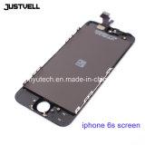Schermo di tocco di vendita superiore dell'affissione a cristalli liquidi per il iPhone 6 6s 6plus 6s più la visualizzazione dell'affissione a cristalli liquidi