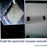 Horno del flujo del vacío con el vacío, gas inerte, nitrógeno V3/V4/V5