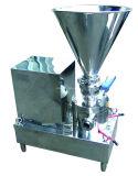 食糧Colloid製造所のフライス盤の粉砕機のコロイドの粉砕機