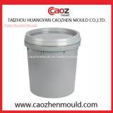 Moulage de position de peinture de 20 litres avec la bonne qualité