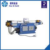 dobrador hidráulico da tubulação 38cnzs