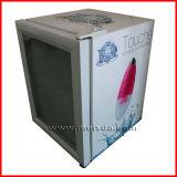 21L de Diepvriezer van de koelkast