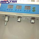 Легко для того чтобы привестись в действие зубоврачебную систему смазки 350ml Handpiece