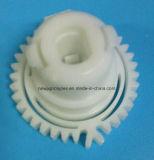 Fabricante para las piezas de la impresión de los prototipos SLA&SLS 3D