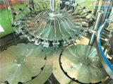 De automatische Lijn van het Huisdier van de Reeks Dcgn Vullende en van CDD van het Glas