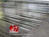 Q235/Q345/Ss400, barra lisa de aço laminada a alta temperatura de China