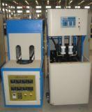 Semi máquina automática de soplado de botella